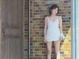 加護亜衣の記事動画