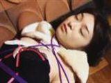 加護亜依の記事動画