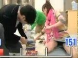 南明奈の記事動画
