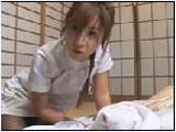 木口亜矢の記事動画