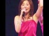 松浦亜弥の記事動画