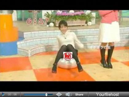 高島彩の記事動画