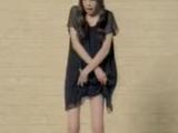 戸田恵梨香の記事動画