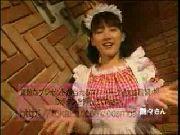 綾瀬はるかの記事動画