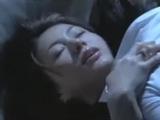 井川遙の記事動画