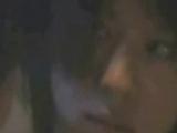 北乃きいの記事動画