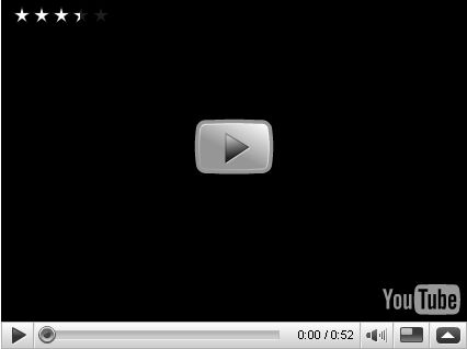 動画を見る