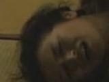 鈴木京香の記事動画