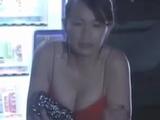 長谷川京子の記事動画