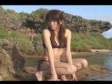 里田まいの記事動画