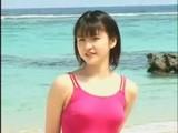 長澤まさみの記事動画