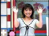 小林麻耶の記事動画