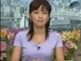 中野美奈子の記事動画