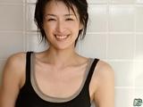 吉瀬美智子の記事動画
