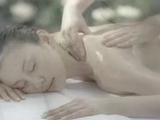 米倉涼子の記事動画