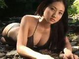 紗綾の記事動画