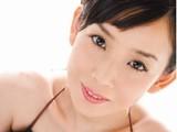 鈴木早智子の記事動画
