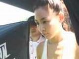 SHIHOの記事動画