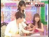 中川翔子の記事動画