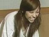 若槻千夏の記事動画