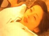 井上和香の記事動画