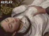 木村佳乃の記事動画