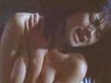 真木よう子の記事動画