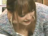 木下優樹菜の記事動画
