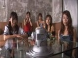 手島優の記事動画