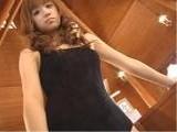 小倉優子の記事動画