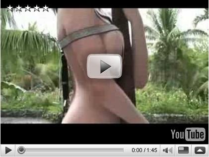 動画 画像